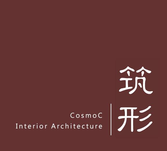 interior-architecture-cn